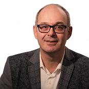 Henk Jan Dulon Barre